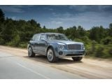 foto-galeri-bentley-ceo-confirms-suv-plus-diesel-and-hybrid-engines-14470.htm