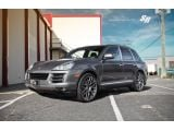 foto-galeri-sr-auto-porsche-cayenne-shades-of-grey-project-14482.htm