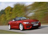 foto-galeri-bmw-working-on-an-m-performance-z4-14507.htm
