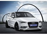 foto-galeri-jms-previews-their-styling-package-for-the-audi-a3-14509.htm