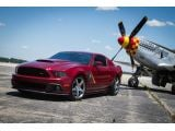 foto-galeri-2013-roush-stage-3-mustang-premier-edition-announced-14529.htm