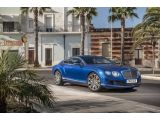 foto-galeri-full-details-about-2013-bentley-continental-gt-speed-revealed-14538.htm