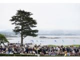 foto-galeri-pebble-beach-concours-delegance-2012-14540.htm
