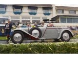 foto-galeri-best-in-show-award-at-pebble-beach-won-by-a-1928-mercedes-be-14572.htm