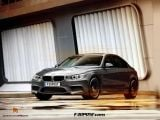 foto-galeri-fresh-details-about-the-2014-bmw-m3-14574.htm