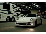 foto-galeri-d2forged-porsche-911-turbo-mb1-14598.htm