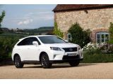 foto-galeri-2013-lexus-rx-450h-launched-in-uk-14607.htm