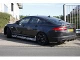 foto-galeri-2013-jaguar-xfr-s-spied-in-production-guise-14615.htm