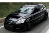 foto-galeri-mito-motorsports-creates-a-rwd-diesel-rear-engined-kia-ceed-14659.htm
