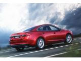 foto-galeri-2013-mazda6-officially-unveiled-ahead-of-moscow-debut-14664.htm