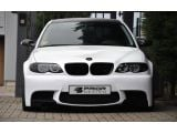 foto-galeri-prior-design-bmw-3-series-e46-m3-14678.htm