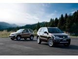 foto-galeri-refreshed-suzuki-grand-vitara-launched-at-moscow-motor-show-14704.htm