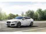 foto-galeri-jaguar-xfr-speed-pack-introduced-in-moscow-14709.htm