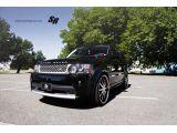 foto-galeri-sr-auto-range-rover-14729.htm