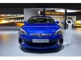 foto-galeri-opel-astra-gtc-moscow-2012-14763.htm