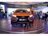 foto-galeri-lada-xray-concept-moscow-2012-14771.htm