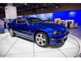 foto-galeri-ford-mustang-moscow-2012-14777.htm