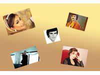 foto-galeri-unlulerin-gercek-isimleri-14782.htm