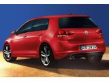 foto-galeri-first-images-of-volkswagen-golf-vii-leaked-14789.htm