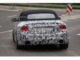 foto-galeri-2013-audi-rs5-cabrio-teased-ahead-of-paris-debut-14790.htm