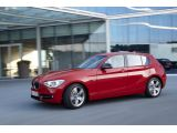 foto-galeri-entry-level-bmw-114d-arriving-this-fall-14814.htm