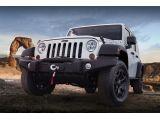 foto-galeri-2013-jeep-wrangler-moab-14833.htm