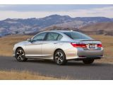 foto-galeri-2014-honda-accord-phev-detailed-14845.htm