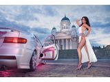 Miss Tuning Calendar 2013 released