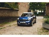 foto-galeri-mini-paceman-revealed-in-leaked-images-14884.htm