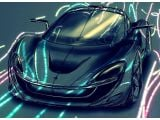 McLaren F1 successor will get around 1,000 hp