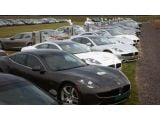 foto-galeri-fisker-breaks-two-ev-world-records-14944.htm