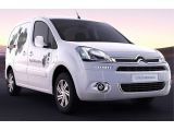 foto-galeri-2013-citroen-berlingo-electric-revealed-14974.htm