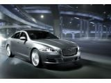 2016 Jaguar XJ could be more conservative and Germanic