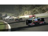 Codemasters launches F1 2012 demo