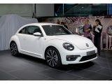 foto-galeri-2013-volkswagen-beetle-r-line-14991.htm