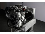 foto-galeri-bmw-1-5-liter-twinpower-turbo-three-cylinder-engine-unveiled-14997.htm