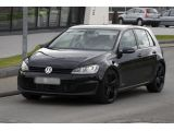 foto-galeri-volkswagen-golf-vii-r-spied-without-camo-14998.htm