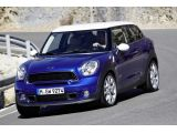 foto-galeri-mini-paceman-goes-official-15011.htm