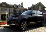 foto-galeri-2013-range-rover-priced-at-83500-us-15014.htm
