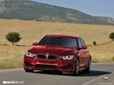 foto-galeri-2014-bmw-m3-f80-spied-testing-on-nurburgring-15016.htm