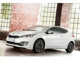 foto-galeri-kia-pro-ceed-turbo-to-feature-200-hp-15017.htm