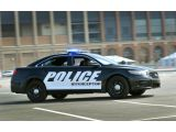 foto-galeri-ford-interceptor-sedan-3-7-ti-vct-15020.htm