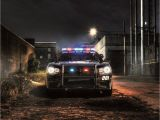 foto-galeri-2014-dodge-charger-pursuit-awd-15066.htm