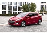 foto-galeri-2013-hyundai-i30-three-door-15067.htm