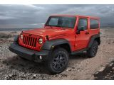 foto-galeri-jeep-announces-three-new-models-for-paris-15087.htm