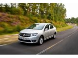 foto-galeri-all-new-dacia-logan-and-sandero-officially-revealed-15099.htm