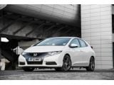 foto-galeri-honda-civic-ti-announced-uk-15134.htm