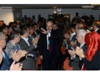 foto-galeri-has-parti-kongresinde-kavga-15144.htm