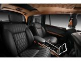 foto-galeri-vilner-introduces-interior-program-for-mercedes-benz-gl-class-15160.htm