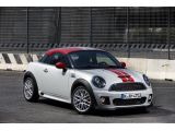 foto-galeri-mini-considering-a-sedan-sports-car-and-another-crossover-15166.htm